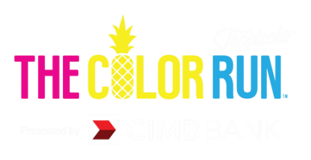 The Color RunTM 5k