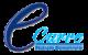 eCurve Logo