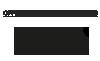 IM4U Logo