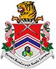 DBKL Logo